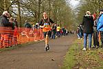 2020-02-02 Watford Half 82 SGo Finish rem