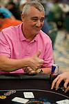 Friend of PokerStars Poli Rincon
