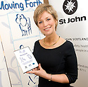 NHS : Moving Forth DVD Launch
