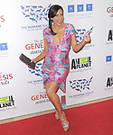 Constance Marie attends the Humane Society of The United States 26th Annual Genesis Awards held at The Beverly Hilton in Beverly Hills, California on March 24,2012                                                                               © 2012 DVS / Hollywood Press Agency