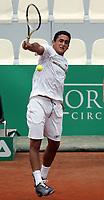Sport 2007 Tennis