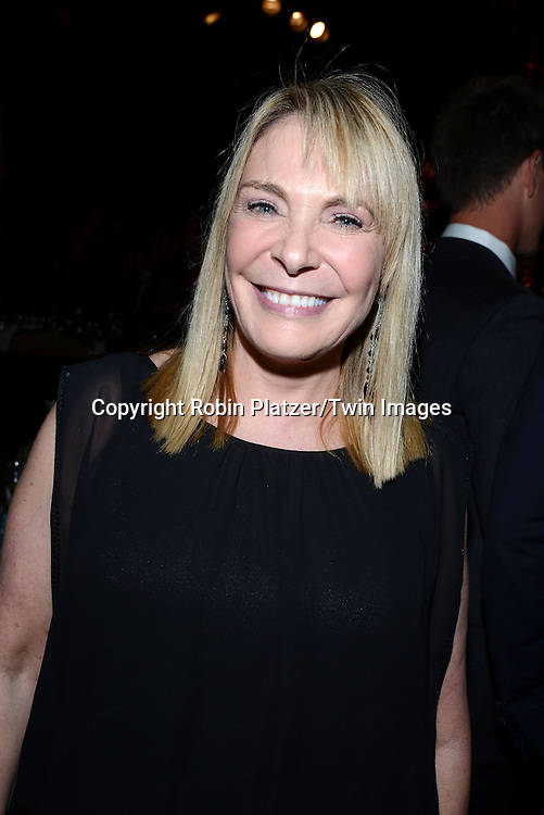 Rhonda Friedman attends the 41st Annual Daytime Emmy Awards after party  on June 22, 2014 at the Beverly Hilton Hotel in Beverly Hills,California.<br /> <br /> photo by Robin Platzer/ Twin Images<br /> <br /> 212-935-0770