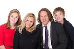 Matschull Family