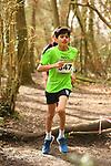 2017-03-18 Clandon Park 11 AB woods