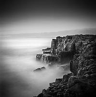 Rest Bay 01, South Wales, UK