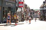 2017-06-18 Shrewsbury Half 38 MA rem