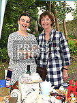 St Peters CoI Summer Fete 2019