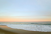 Ocean edge, Southampton, NY