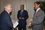 14/01/15_Meeting with Siddarth Sengupta, State Bank of India