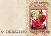 Alfredo, FLOWERS, paintings, BRTOCH40567CP,#F# Blumen, flores, illustrations, pinturas