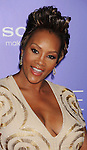 HOLLYWOOD, CA - AUGUST 16: Vivica Fox arrives for the Los Angeles premiere of 'Sparkle' at Grauman's Chinese Theatre on August 16, 2012 in Hollywood, California. /NOrtePHOTO.COM.... **CREDITO*OBLIGATORIO** *No*Venta*A*Terceros*..*No*Sale*So*third* ***No*Se*Permite*Hacer Archivo***No*Sale*So*third*