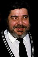 Marc Gelinas<br /> <br />  <br />  circa 1987.