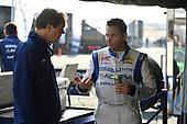 Pirelli World Challenge<br /> Grand Prix of Sonoma<br /> Sonoma Raceway, Sonoma, CA USA<br /> Saturday 16 September 2017<br /> Ryan Eversley<br /> World Copyright: Richard Dole<br /> LAT Images<br /> ref: Digital Image RD_NOCAL_17_136