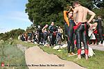 2017-08-26 REP Adur 5k swim 01 SB start