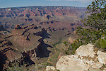 South Rim of Grand Canyon National Park, Arizona .  John offers private photo tours in Grand Canyon National Park and throughout Arizona, Utah and Colorado. Year-round.