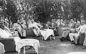 Iraq 1950?  <br />
