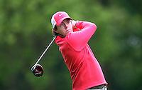 Golf 2013-05