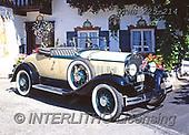 Gerhard, MASCULIN, MÄNNLICH, MASCULINO, antique cars, oldtimers, photos+++++,DTMB225-214,#m#, EVERYDAY