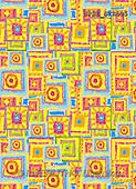 Jose, GIFT WRAPS, paintings(SPSZSTZ505,#GP#) everyday