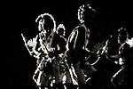 Burkina Faso (Ouagadougou, Djibo, Bobo, Fulani, Touareg, Cultures, Arts, Africa, Children, Women)