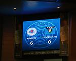 090817 Rangers v Dunfermline