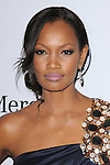 Garcelle Beauvais at The 32nd Annual Carousel of Hope Ball held at The Beverly Hilton hotel in Beverly Hills, California on October 23,2010                                                                               © 2010 Hollywood Press Agency