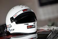 2019 Gold Cup meeting. Dunlop Saloon Car Cup. #11 Steffan Irmler. Opel Vectra.