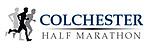 2018-03-25 Colchester Half