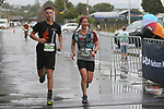 NELSON, NEW ZEALAND JUNE : K2M Multi Sport Event ,Sunday 6 June 2021,Nelson New Zealand. (Photo by Evan Barnes Shuttersport Limited)1238