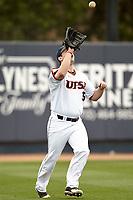 170516-Baylor @ UTSA Baseball