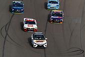 Monster Energy NASCAR Cup Series<br /> Can-Am 500<br /> Phoenix Raceway, Avondale, AZ USA<br /> Sunday 12 November 2017<br /> Toyota Camry pace car<br /> World Copyright: Michael L. Levitt<br /> LAT Images