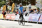 2019-05-12 VeloBirmingham 195 LM Finish