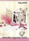 Sharon, WEDDING, HOCHZEIT, BODA, paintings+++++,GBSSC50WSC1,#W#, EVERYDAY
