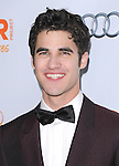 Darren Criss at Trevor Live At The Hollywood Palladium in Hollywood, California on December 04,2011                                                                               © 2011 Hollywood Press Agency