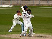 2021 English County Cricket Lancashire v Sussex Apr 8th