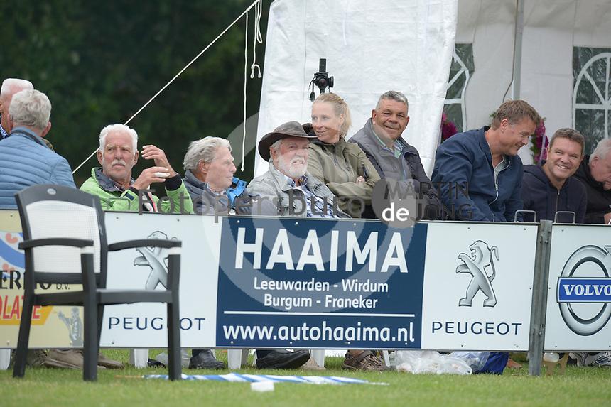KAATSEN: BOLSWARD: 14-07-2019, ©foto Martin de Jong