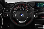 2017 BMW 3 SERIES 330i xDrive Gran Turismo 5 Door Hatchback