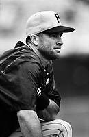 Pittsburgh Pirates 1997
