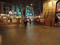 CITY_LOCATION_40076