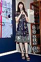 Gigi Hadid attends TOMMYxGIGI special event in Tokyo