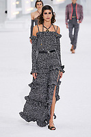 OCT 2020 Chanel Spring Summer 2021 Ready-to-Wear Collection