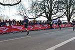 2020-03-08 Cambridge Half 119 SB Finish rem