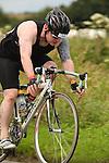 2012-07-15 Chichester Triathlon 09 SB Bike3
