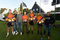 KAATSEN: WOMMELS: 19-09-2020, De Freulepartij, ©foto Martin de Jong