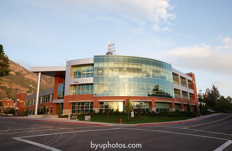 1305-35 493<br /> <br /> GCS Spring General Campus Scenics. BYU Broadcast Building <br /> <br /> May 23, 2013<br /> <br /> Photo by Bella Torgerson/BYU Photo<br /> <br /> © BYU PHOTO 2013<br /> All Rights Reserved<br /> photo@byu.edu  (801)422-7322