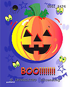 GIORDANO, CUTE ANIMALS, LUSTIGE TIERE, ANIMALITOS DIVERTIDOS, Halloween, paintings+++++,USGI2476,#AC#