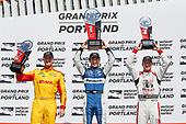 2018-09-02 VICS Grand Prix of Portland