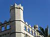 La Lonja in gothic style (1426-1447) by architect Guillermo Sagrera<br /> <br /> La Lonja (cat.: Sa Llotja) de estilo gótico (1426-1447) por el arquitecto Gullermo Sagrera<br /> <br /> Handelsbörse La Lonja im gotischen Stil (1426-1447) von dem Architekten Guillermo Sagrera<br /> <br /> 1600 x 1200 px<br /> 150 dpi: 27,09 x 20,32 cm<br /> 300 dpi: 13,55 x 10,16 cm