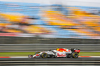 33 VERSTAPPEN Max (nld), Red Bull Racing Honda RB16B, action during the Formula 1 Rolex Turkish Grand Prix 2021, 16th round of the 2021 FIA Formula One World Championship from October 8 to 10, 2021 on the Istanbul Park, in Tuzla, Turkey -<br /> Formula 1 Turkish GP 08/10/2021<br /> Photo DPPI/Panoramic/Insidefoto <br /> ITALY ONLY