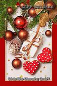 Maira, CHRISTMAS SYMBOLS, WEIHNACHTEN SYMBOLE, NAVIDAD SÍMBOLOS, photos+++++,LLPPZS19624,#xx#